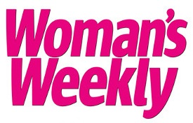 Womans-Weekly