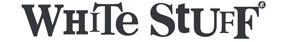 white-stuff-logo
