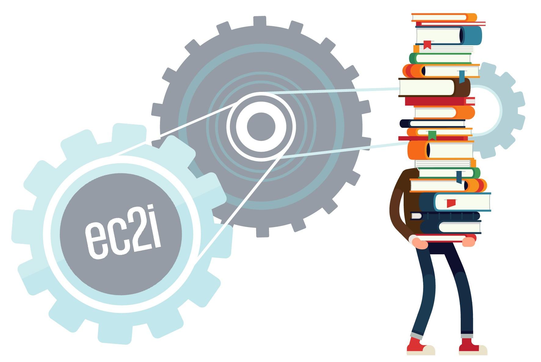 Multiple Publications