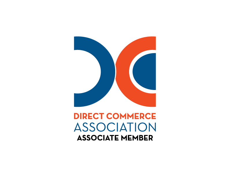 DCA Associate Member Logo.png