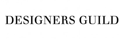 Designers_Guild_Logo