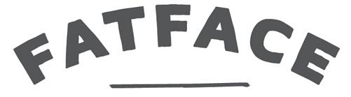 Fatfaceoffer