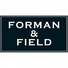 Forman_Field