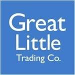 GLTC_Logo_180x.jpg