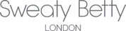 Sweaty_Betty_London_Logo_Kettlebell.png