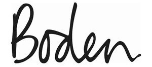 boden-logo.jpg