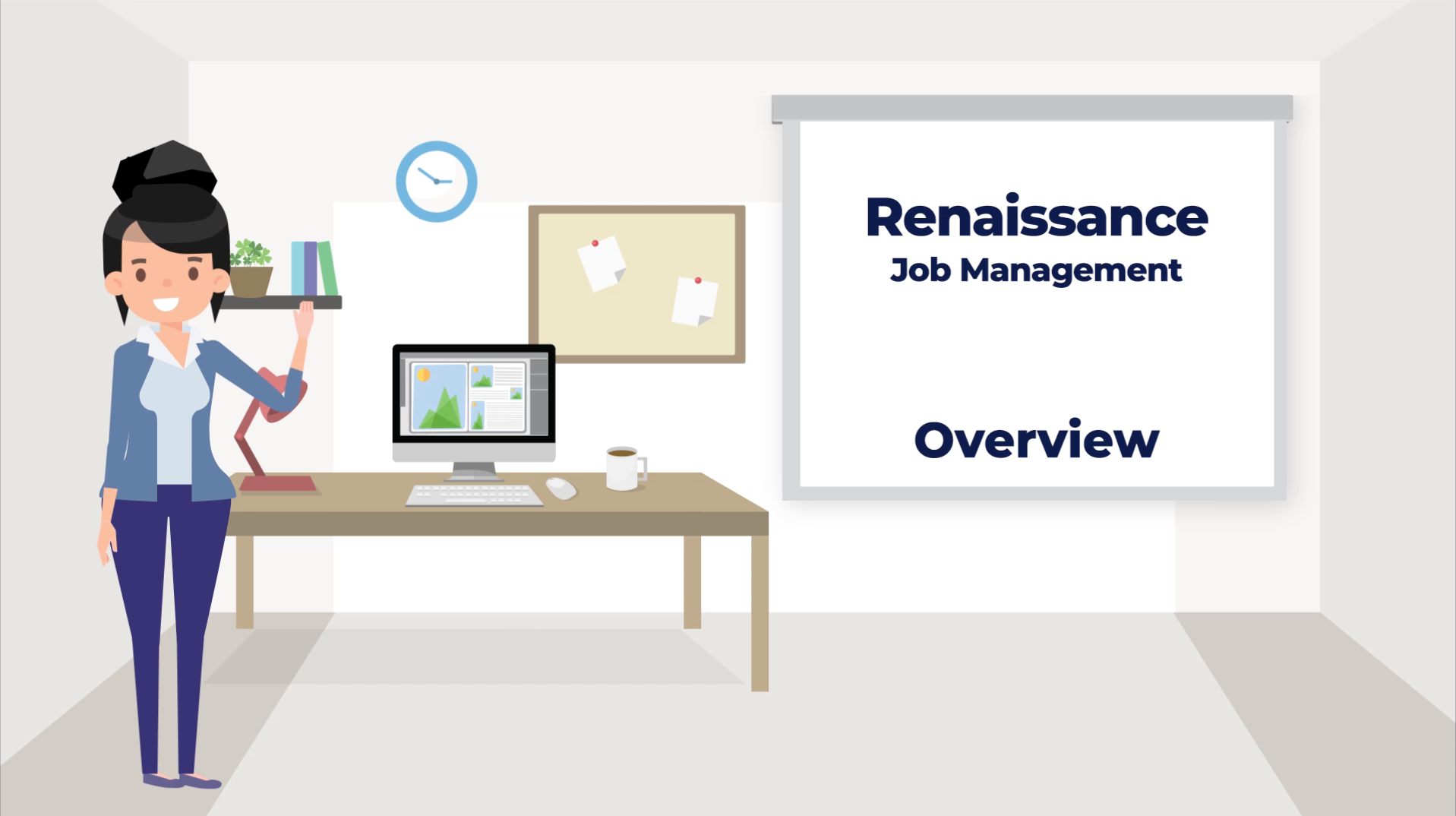 Renaissance Job Managment.png