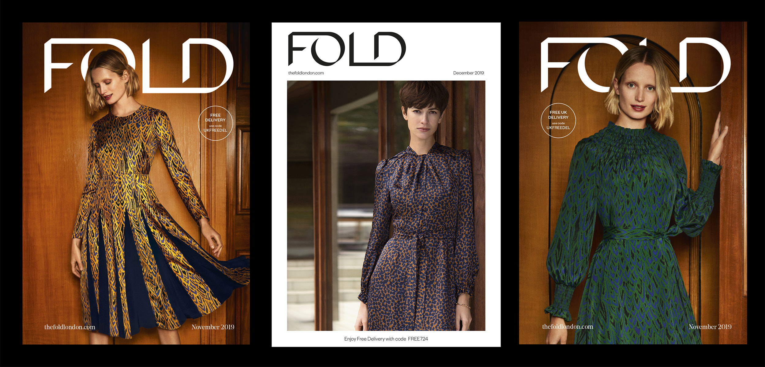 fold_banner_2