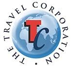 The-Travel-Corporation-Logo_SM
