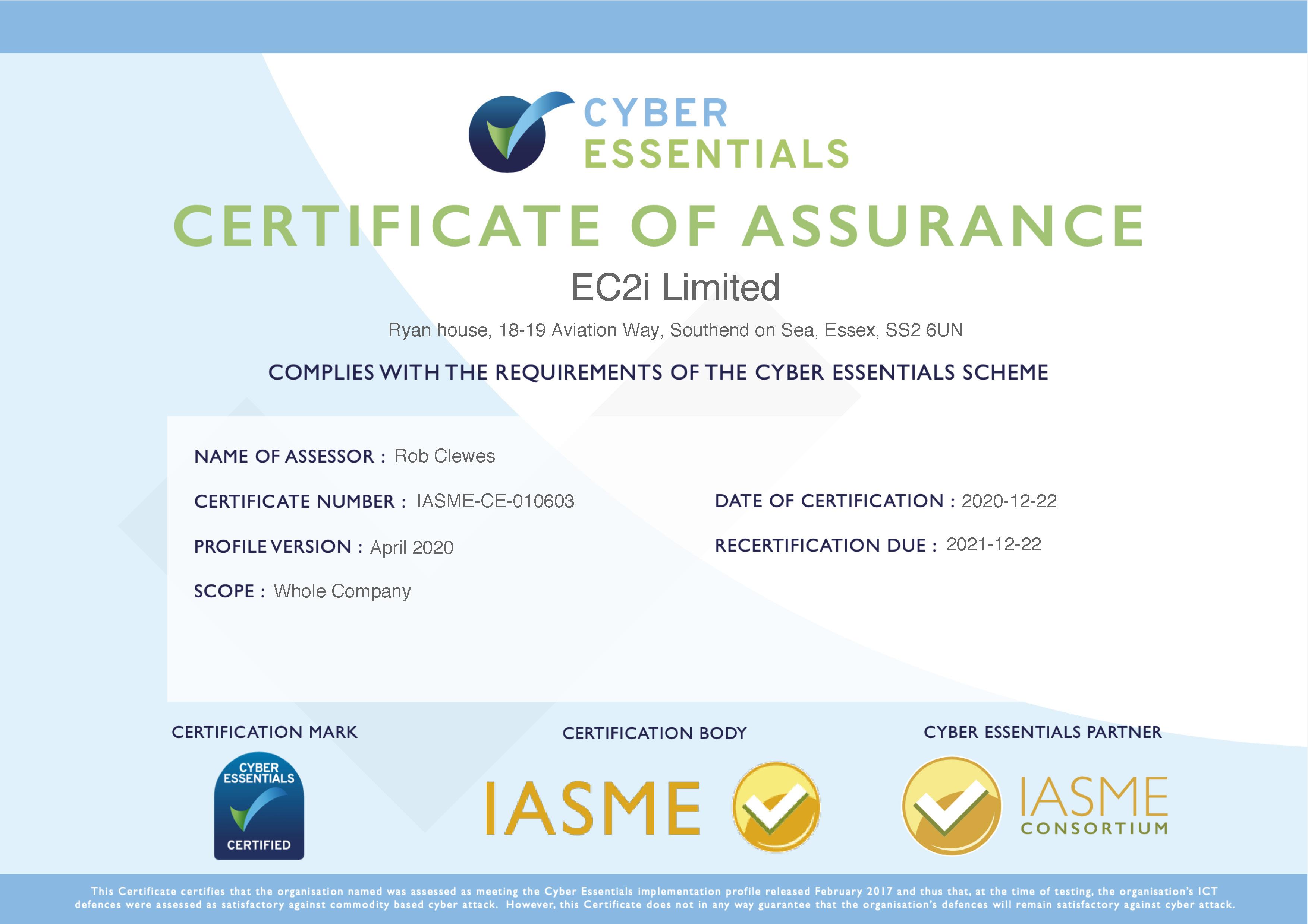 ec2i-certificate-2020-2021