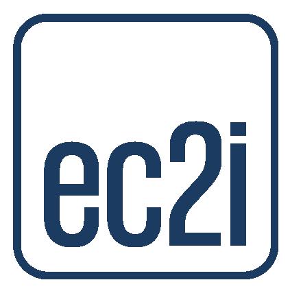 ec2i_Blue