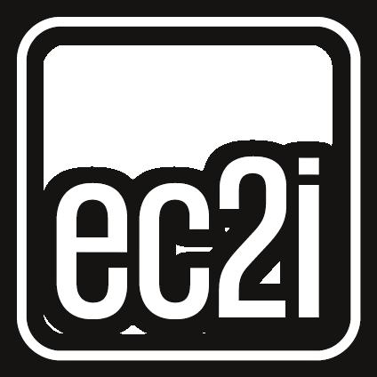 ec2i_White