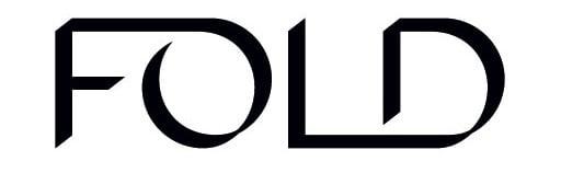 fold-logo-web-512