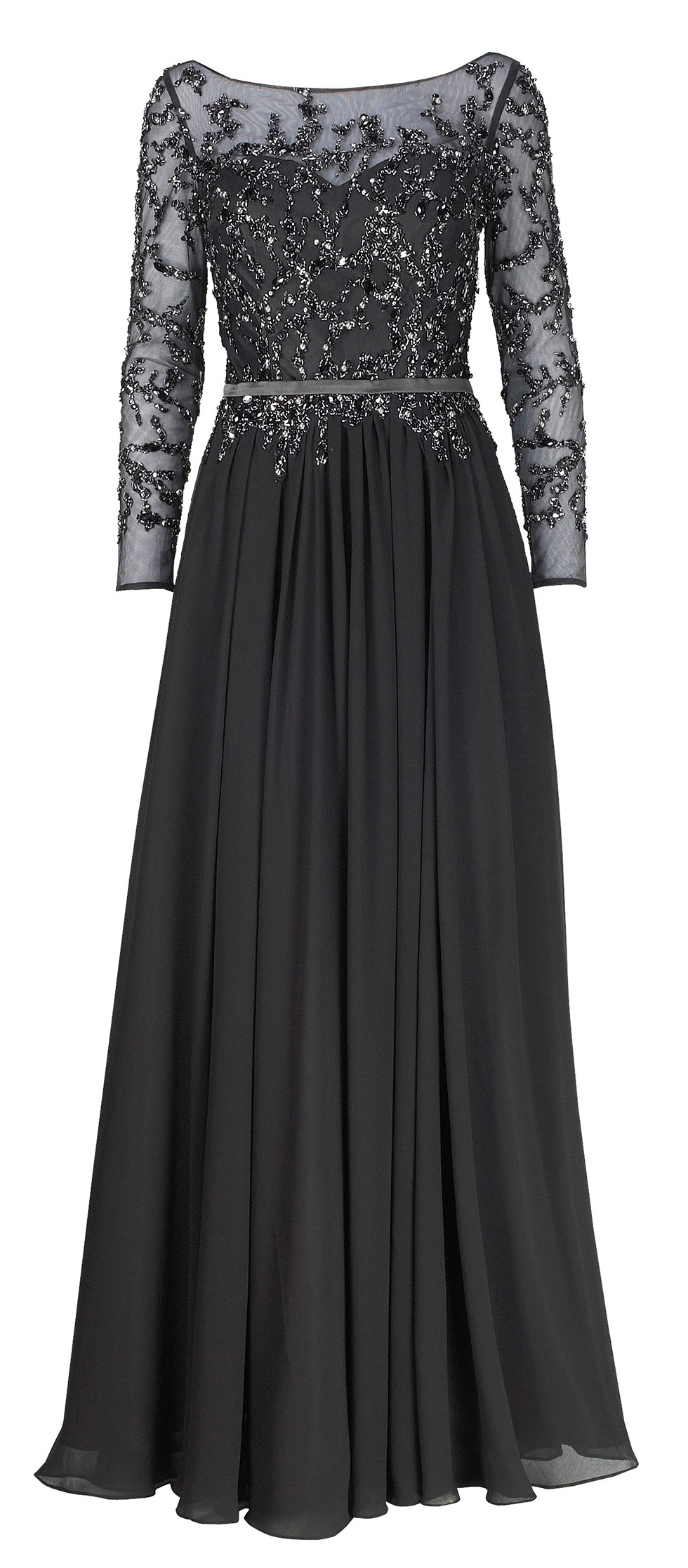 4 Dress front-2