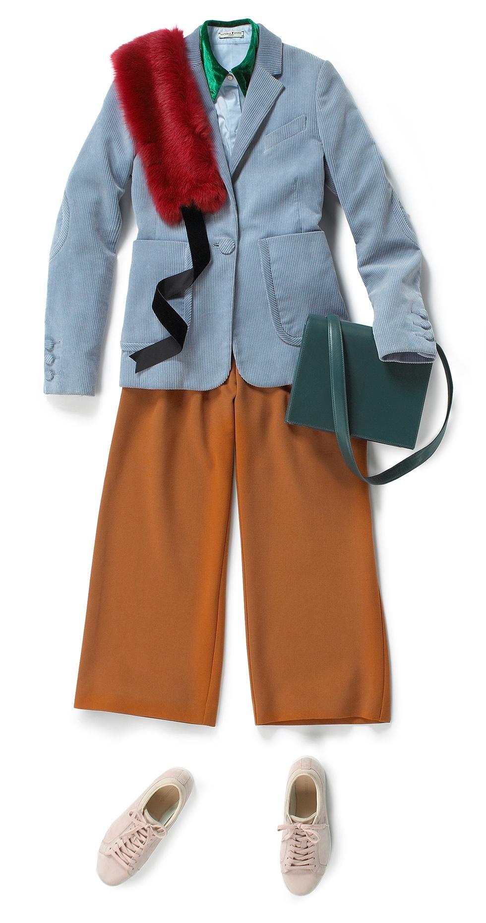 outfit 6 alt
